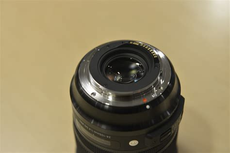 Sigma 24 105mm F 4 Dg Os Hsm Canon sigma 24 105mm f 4 dg os hsm lens canon and panasonic gm1 now shipping photo rumors