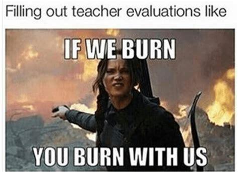 Finals Memes - finals week sucks but these 10 memes make it better