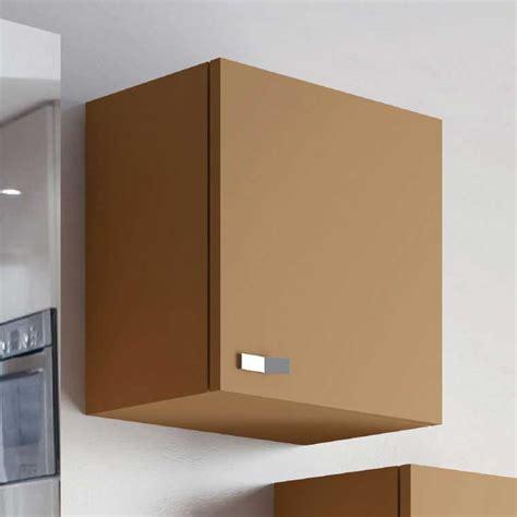 mueble ba o colgar mueble auxiliar de ba 241 o de colgar dado vega de la serie de