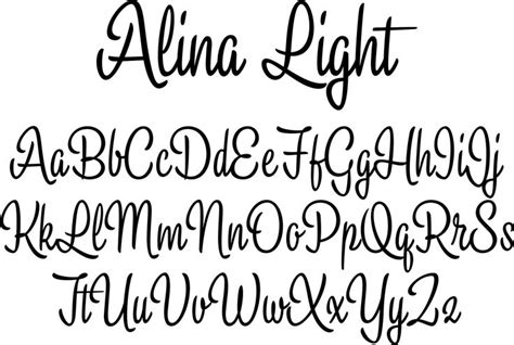 tattoo font lowercase cool font alphabet lowercase letters hand lettering