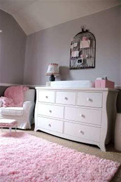 pink and grey bathroom accessories 1000 images about grey and pink bathroom on