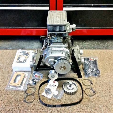 honda supercharger kits gl1100 goldwing supercharger autos post