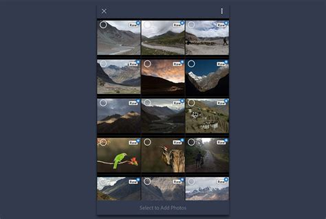 adobe lightroom full version for android adobe lightroom updated with full camera raw support