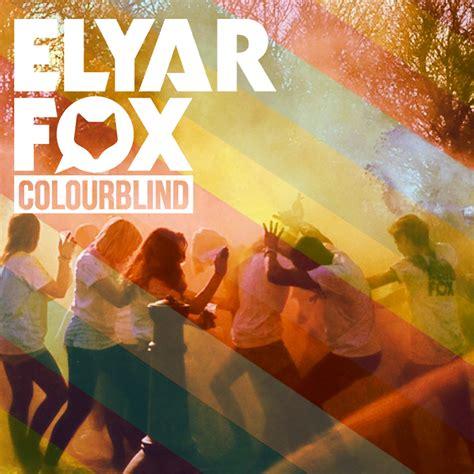 color blind song the song book colourblind elyar fox wattpad