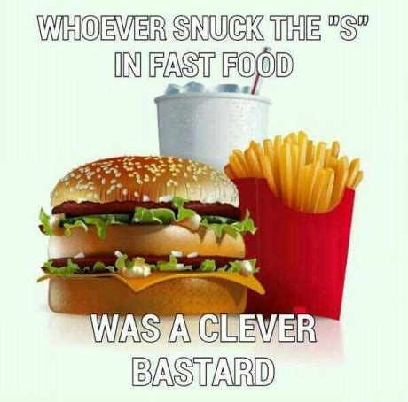 film quotes about food funny food quotes from movies google search calories