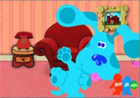 blues room blues clues blue s clues and blue expertise savvyauntie
