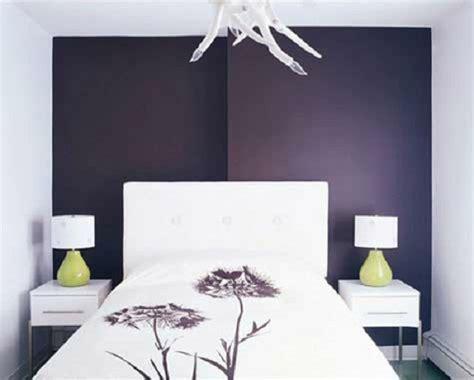 small purple bedroom 18 small bedroom decorating ideas architecture design