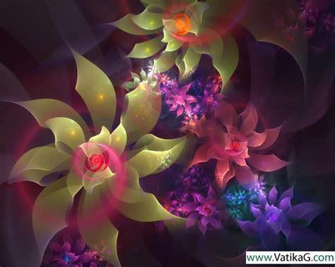 animated flower wallpaper animated flowers wallpapers wallpapersafari