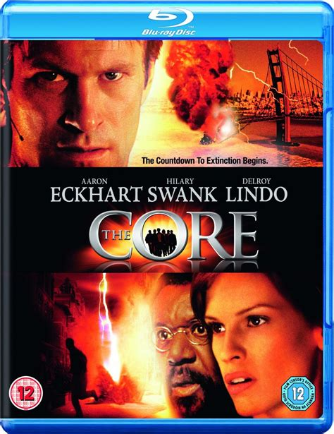 download film gan core kud download the core 2003 bluray 720p dts 2audio x264 chd