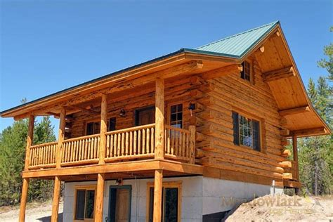 log cabins near me amazing lake cabins for rent near me kayak sup lake log cabin near glacier park houses for