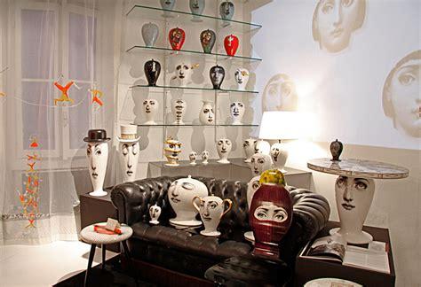 fornasetti vase new fornasetti vases collection 10 corso como official