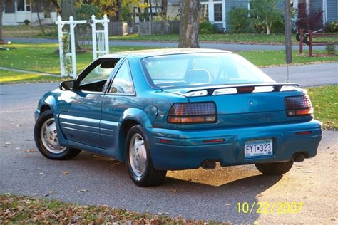 how do i learn about cars 1994 pontiac grand prix auto manual 3100pgp 1994 pontiac grand prix specs photos modification info at cardomain