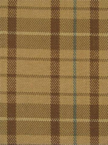 ralph wool upholstery fabric 23 best images about ralph lauren home fabric on pinterest
