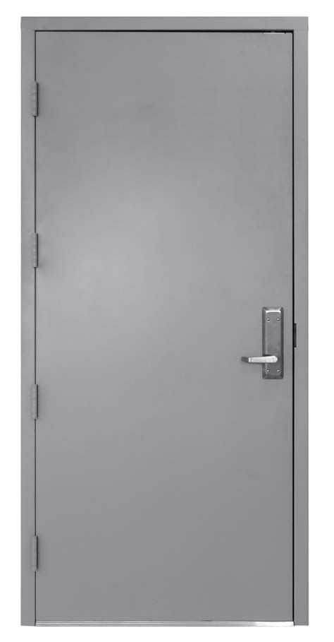 securall fema 320 361 safe door tornado doors
