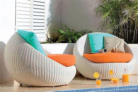 affordable modern outdoor furniture funiture modern outdoor affordable furniture using resin