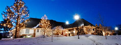 professional outdoor christmas lights outdoor christmas lights christmas light installation