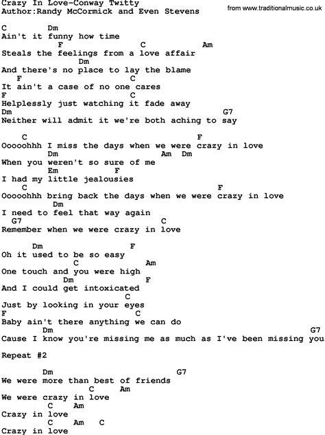Crazy In Love 50 Shades Of Grey Lyrics Sofia Karlberg images