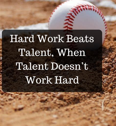 baseball quotes 15 inspirational quotes about baseball
