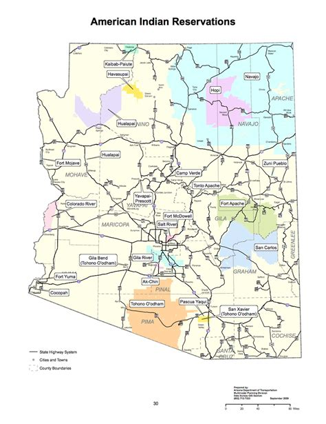 american tribes map arizona feds agree to pay 1 billion to 41 tribes to settle tribal