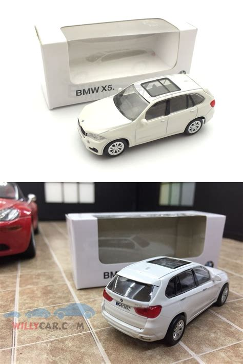 Jual Diecast Truck by X5 1 Vert Drive By