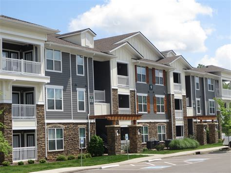 Sunset Apartments Clarksville Tn Mortgage Capital Investments Inc Tn Commercial Real