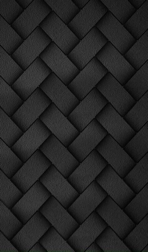 Textured Upholstery Fabric Best 20 Black Phone Wallpaper Ideas On Pinterest Iphone