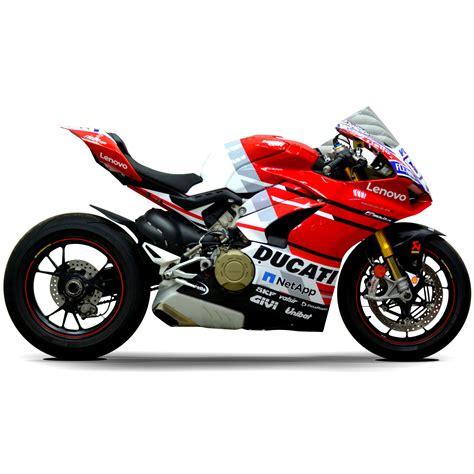 Ducati Moto Gp Aufkleber motorradaufkleber bikedekore wheelskinzz motogp