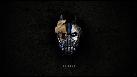 4k Wallpaper Dark Knight | the dark knight trilogy hd 4k wallpaper hd wallpapers