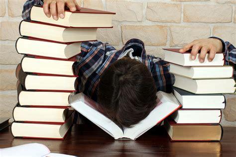 mal di testa come farlo passare come sconfiggere il mal di testa goots