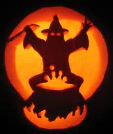 pumpkin carvings patterns free pumpkin carving template stencils designs and