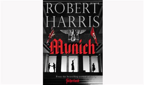 munich a novel books munich book review based on the munich peace talks of 1938