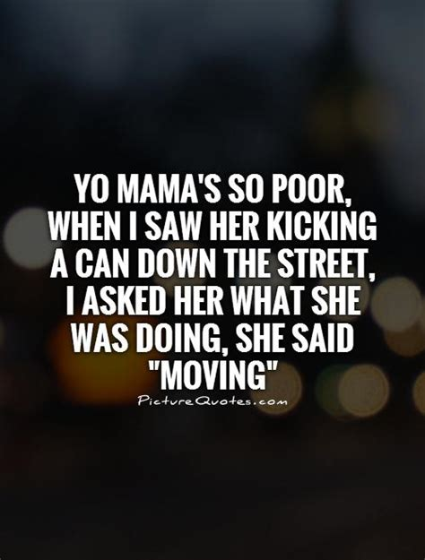 Mamma Search Mamma Said Quotes With Pictures Aol Image Search Results