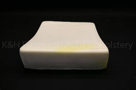 auto seat upholstery foam speedster k h european auto upholstery