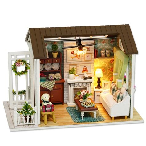 cheap dolls house kits best 25 cheap doll houses ideas on pinterest diy dolls
