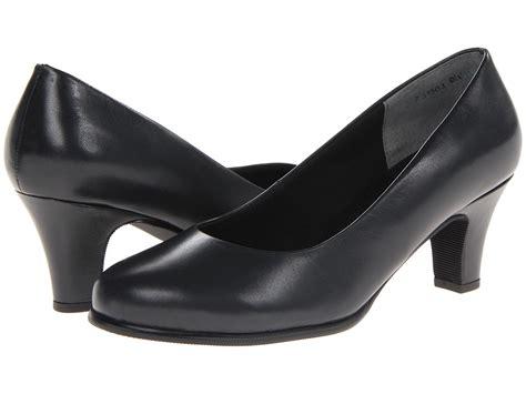 womens dress shoes wide width dress high heels with