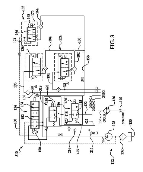 ford tractor wiring diagram new 3230 ford tractor wiring diagram ford 3910