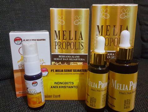 Harga Grosir Melia Biyang Spray Pt Mss melia propolis melia biyang jual propolis biyang