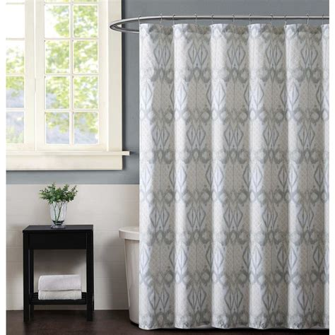 shower curtains at kohls kohl s peva shower curtain liner window curtains drapes