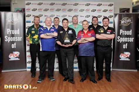 epl club premier league darts spielplan ergebnisse und tabellen