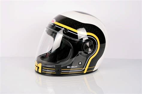 design your own motocross helmet 1513 best helmet pinstriping tank art images on