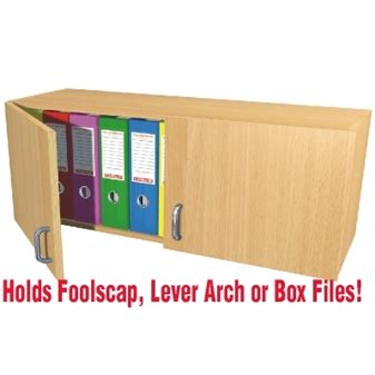 wall mounted filing cabinet wall mounted box file storage cupboards