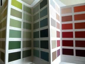 designer paint palettes heather jenkinson interiors