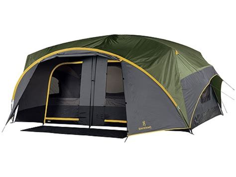 Cabin Tents   2017   2018 Best Cars Reviews
