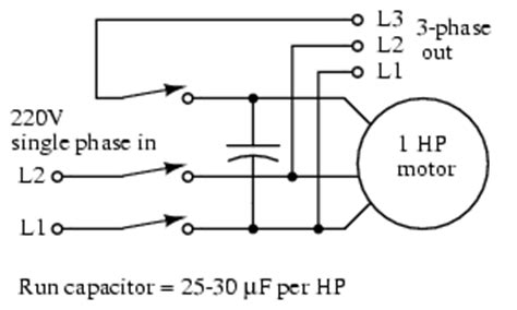 capacitor calculation for 3 phase motor 8 wire dc shunt motor wiring diagram 8 get free image about wiring diagram