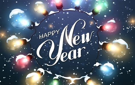 new year message to clients happy new year 2018 messages sms for boyfriend