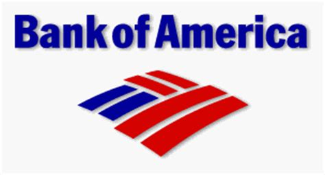 bank of america website down | daily postal