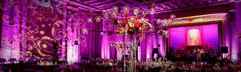Dining Room Layout Planner private events the fox theatre