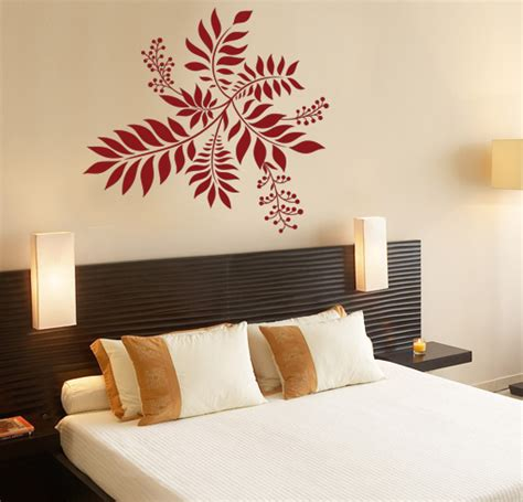 buy wall stickers where to buy wall stickers in dubai 28 images