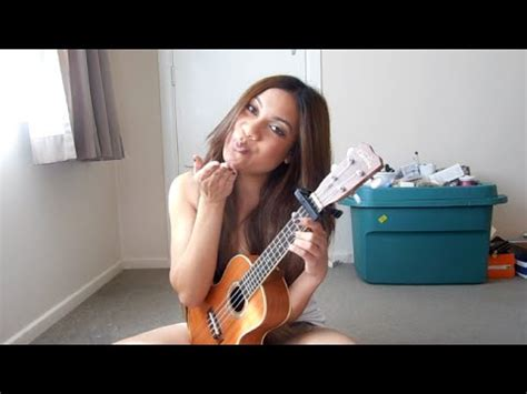 tutorial gitar blank space blank space taylor swift ukulele tutorial doovi