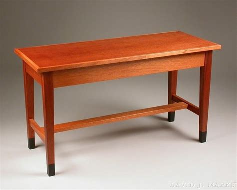 build piano bench piano bench plans plans diy free download quick and easy